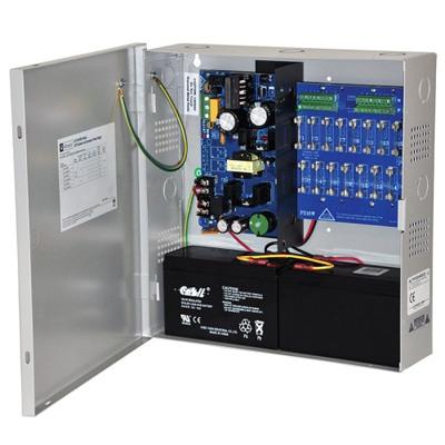 Altronix ALTV1224DC2 AC CCTV Power Supplies