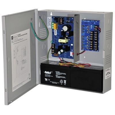 Altronix ALTV1224DCCB AC CCTV Power Supplies
