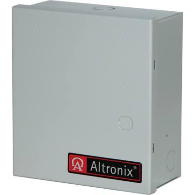 Altronix ALTV164 AC CCTV Power Supply
