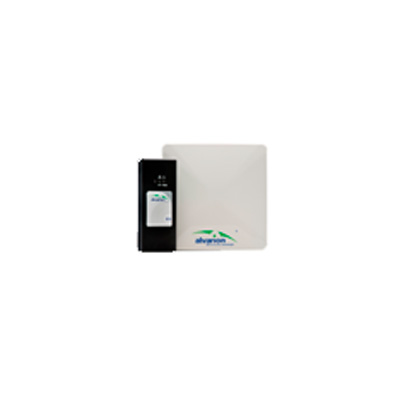 Alvarion BreezeACCESS VL SU-Lite flexible and field proven point-to-multi-point (PtMP) broadband solution