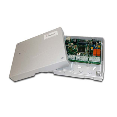 AMAG EN-1DBC+ Edge Network controller with PoE