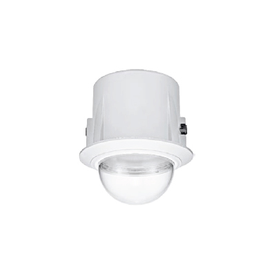 AMAG EN75-FMB-4200 flush mount bracket