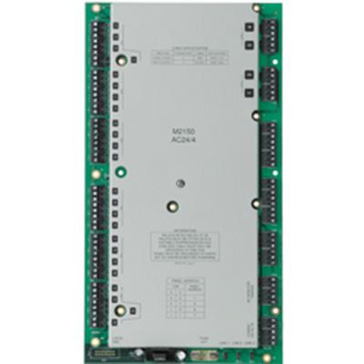 AMAG M2150-AC24/4 multinode intelligent controller