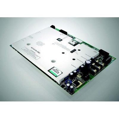 AMAG Symmetry M2150-EN-DBU-20K-HSE 20,000 cardholders controller