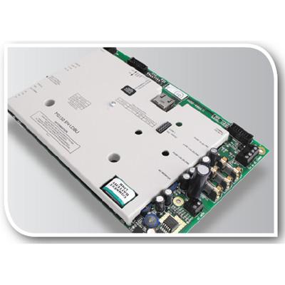 AMAG Symmetry MN-DBU-PLATE edge network controller