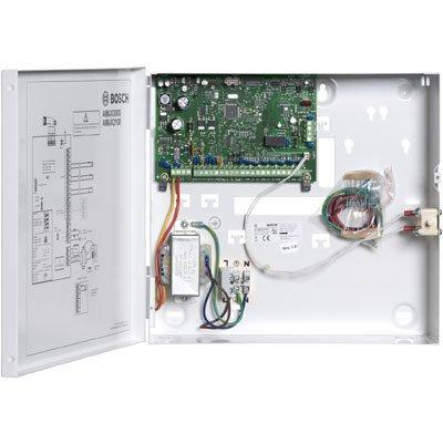 Bosch AMAX panel 3000 hybrid intrusion panel