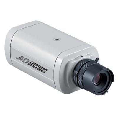 American Dynamics ADC500 CCTV camera