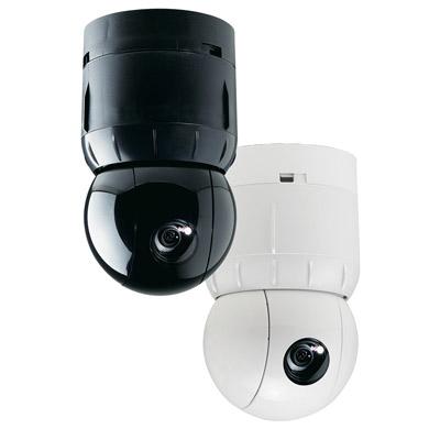 American Dynamics ADSDUDH2506N/P CCTV camera
