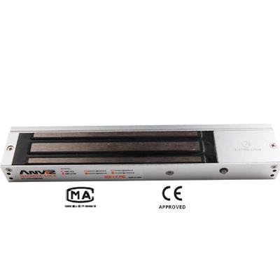Anviz Global AML270 magnetic lock