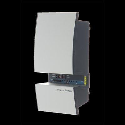 Nedap AEOS AP1001 Proximity Reader