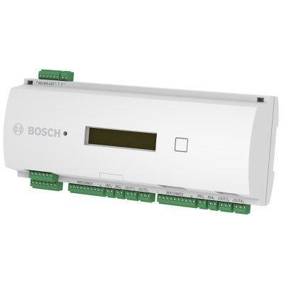 Bosch APC-AMC2-2WCF Door Controller