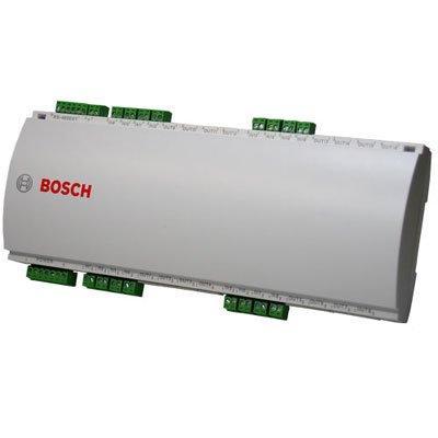 Bosch API-AMC2-16IE 16-input extension board
