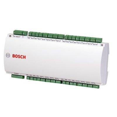 Bosch API-AMC2-16IOE 16-input/16-output extension board