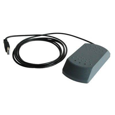 Bosch ARD-EDMCV002-USB desktop USB enrolment reader