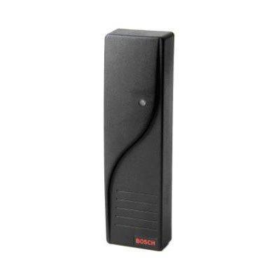 Bosch ARD-MiniProx compact proximity card reader