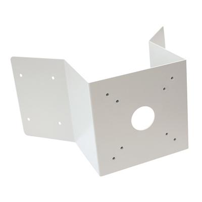 Arecont Vision AV-CRMA corner mount adapter