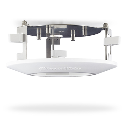 Arecont Vision AV-FMA flush mount adapter