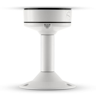 Arecont Vision AV-SPMJB pendant mount for D4S and MegaBall indoor dome