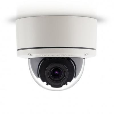 Arecont Vision AV10355PMTIR-SH IP Megapixel Camera