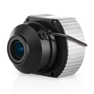 Arecont Vision performance enhanced MegaVideo® G5 megapixel cameras