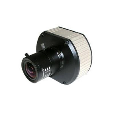 Arecont Vision AV2110 2 megapixel JPEG IP megavideo camera