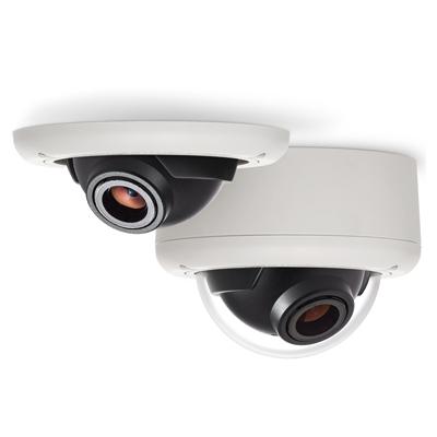 Arecont Vision AV2245PM-B-LG 1/3-inch True Day/night IP Dome Camera