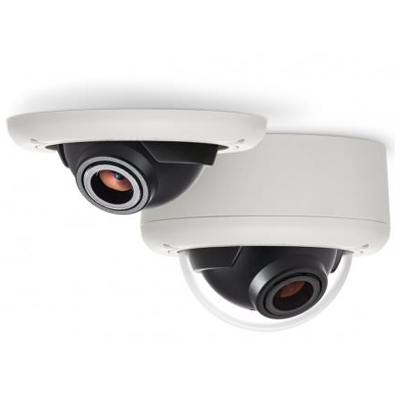 Arecont Vision AV3245PM-B-LG 1/3-inch 3MP true day/night indoor IP dome camera