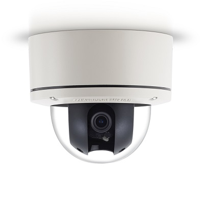 Arecont Vision AV3356RS IP Megapixel Camera