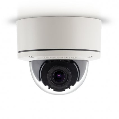 Arecont Vision AV5355PMTIR-SH IP Megapixel Camera