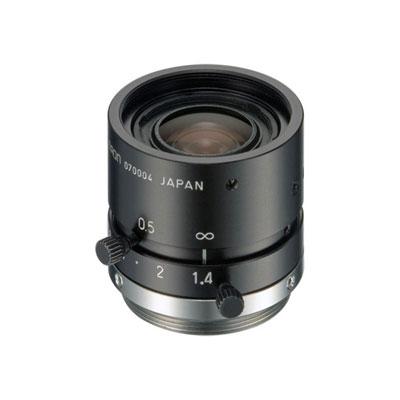 Arecont Vision JHF35M 35mm megapixel lens