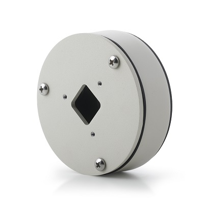 Arecont Vision MCB-JBA round junction box adapter