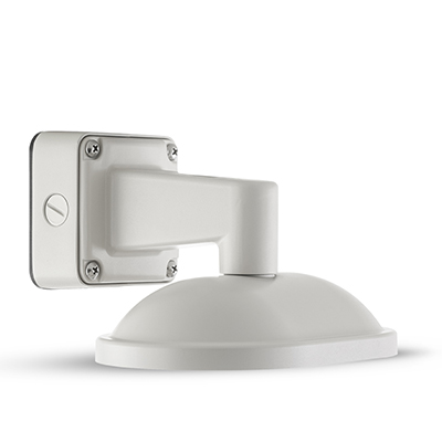 Arecont Vision MDD-WMT wall mount