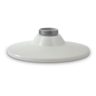 Arecont Vision SO-CAP mounting cap