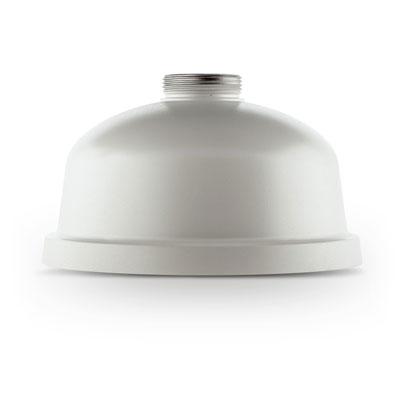Arecont Vision SV-CAP mounting cap