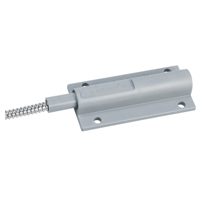 Aritech 2105A-G magnetic contact