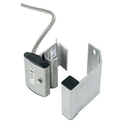 Aritech 2315A-L panel door magnetic contact