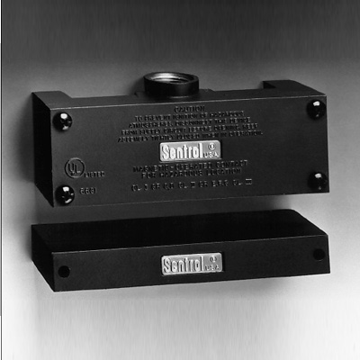Aritech 2808T magnetic contact