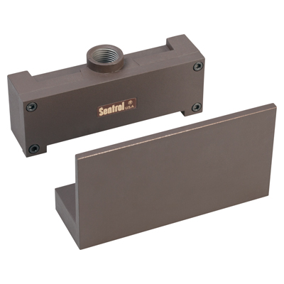 Aritech 2845T-M magnetic contact