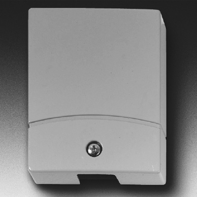 Aritech DV1218A vault sensor