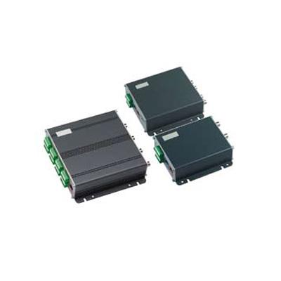 artec ACD 3100 1-channel video server