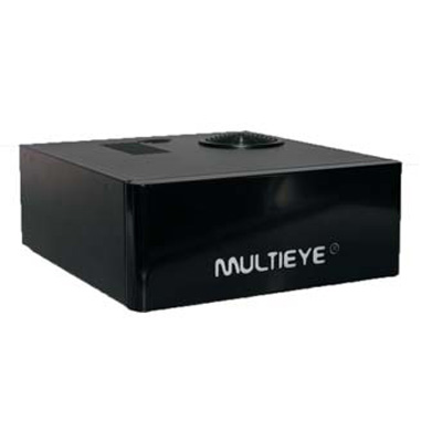artec NG0408 network video recorder supporting up to 8 cameras