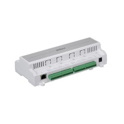 Dahua Technology ASC1204B-S Four Door Access Controller