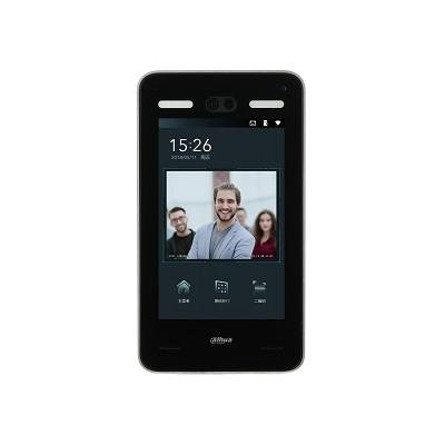 Dahua Technology ASI8223Y 10 Inches Face Recognition Standalone