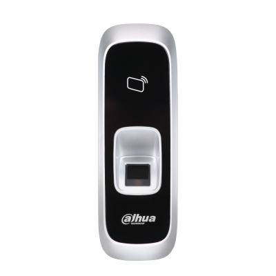 Dahua Technology ASR1102A(V2) Fingerprint RFID Reader