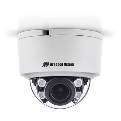 Arecont Vision Contera indoor dome series