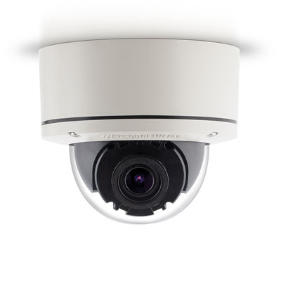 Arecont Vision AV3355PM-H 1080p H.264 True Day/Night Indoor/Outdoor Dome IP Camera
