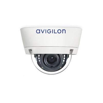 Avigilon 1.0-H3-DC2 Day/night H.264 HD Indoor Dome Cameras