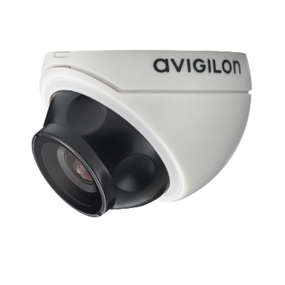 Avigilon 2.0-H3M-DO1 2 MP HD micro dome camera