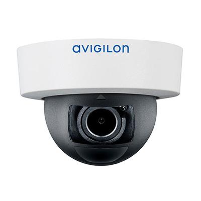 Avigilon 3.0C-H4M-D1 mini dome camera