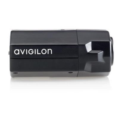 Avigilon 5.0-H3-B2 - 5.0 megapixel day/night H.264 HD 3-9mm camera